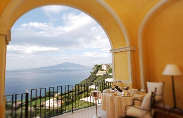 фото Grand Hotel Angiolieri изображение №82