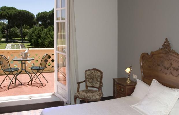 фотографии Palacio de las Salinas Balneario Hotel изображение №4