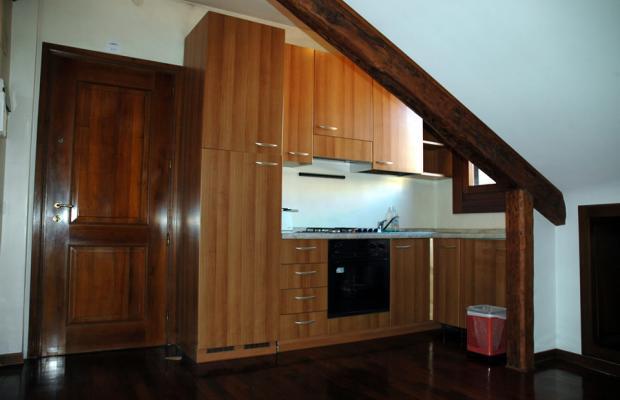 фотографии Guesthouse Ca' dell'Angelo изображение №20