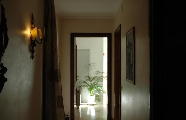 фотографии Guesthouse Ca' dell'Angelo изображение №16