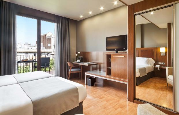 фотографии Hotel Acta Atrium Palace изображение №40