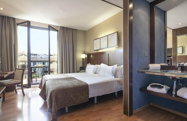 фото Hotel Acta Atrium Palace изображение №14