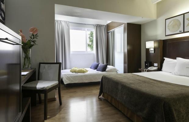 фотографии отеля Hotel Acta Atrium Palace изображение №11