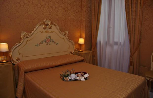 фотографии Hotel San Gallo изображение №36