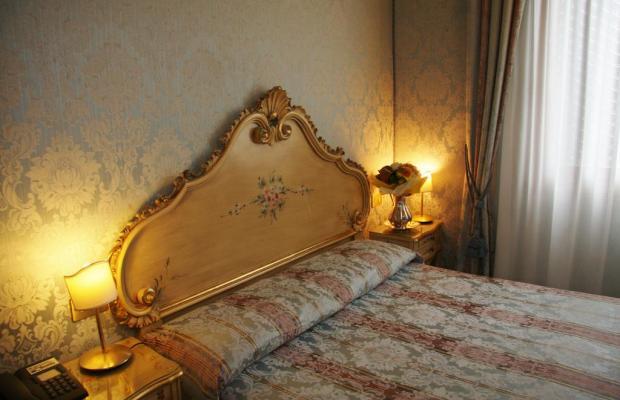 фотографии отеля Hotel San Gallo изображение №31