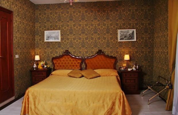фотографии Hotel San Gallo изображение №24