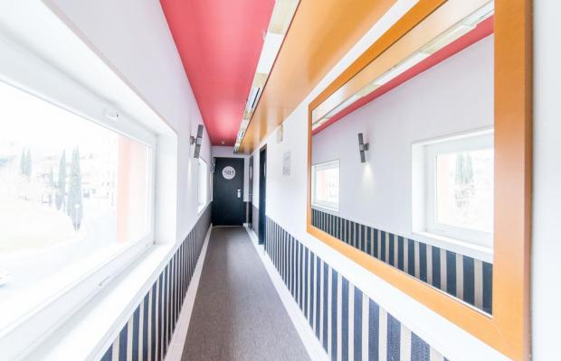 фото отеля Colors изображение №5