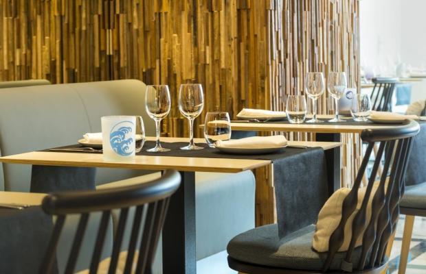 фотографии отеля Salles Hotel Pere IV изображение №23