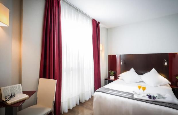 фото отеля Hotel Sant Antoni изображение №37