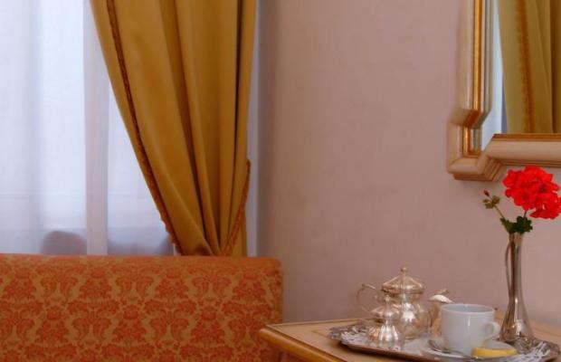 фото отеля Apostoli Palace изображение №21