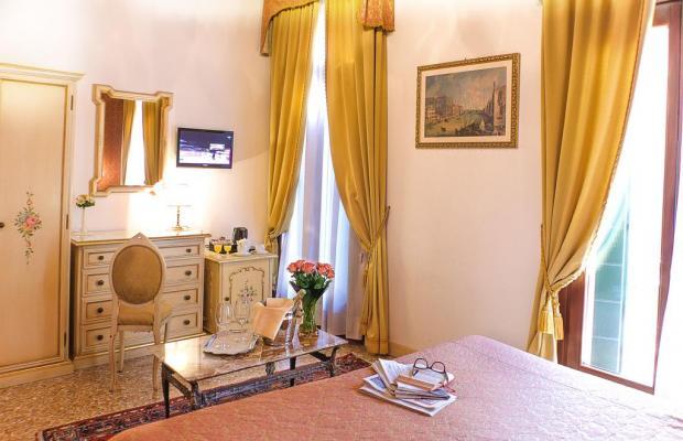 фотографии отеля Apostoli Palace изображение №11