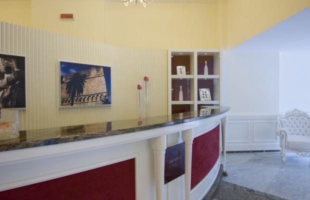фото Piazza Di Spagna View Hotel Oriente изображение №26