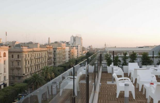 фотографии Piazza Di Spagna View Hotel Oriente изображение №4