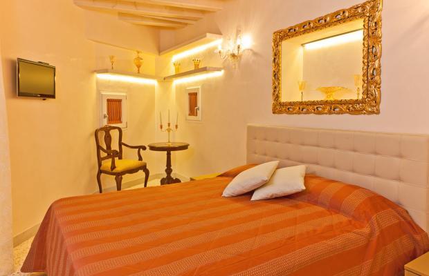 фото отеля Dogi Suites - San Marco Terrace apartment изображение №5