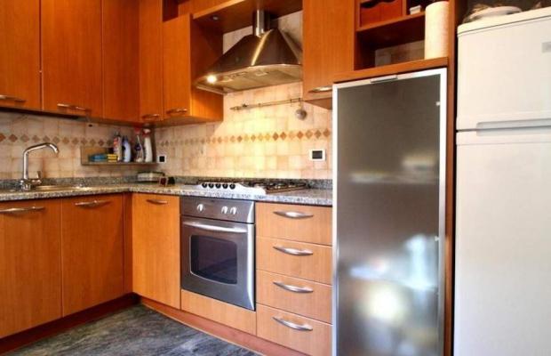 фото отеля Grifone Apartments изображение №29