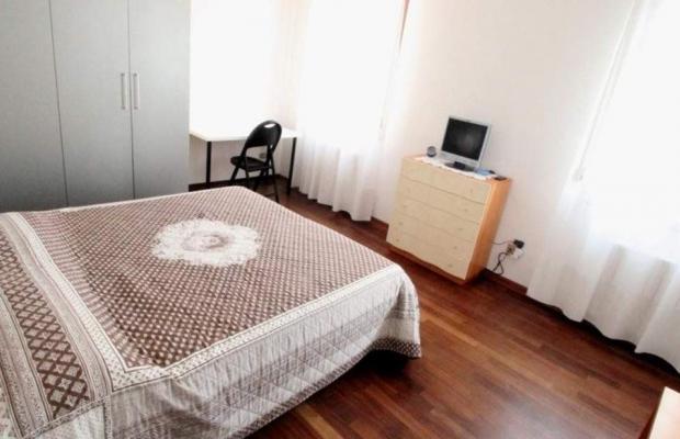 фотографии Grifone Apartments изображение №8