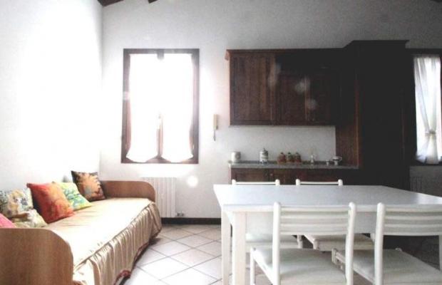 фото Grifone Apartments изображение №6