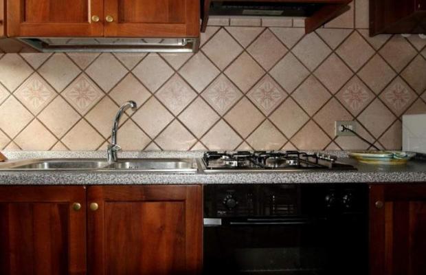 фото Grifone Apartments изображение №2
