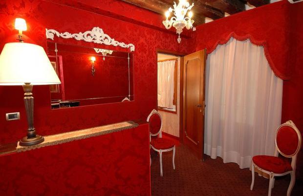 фото Residenza La Loggia изображение №18