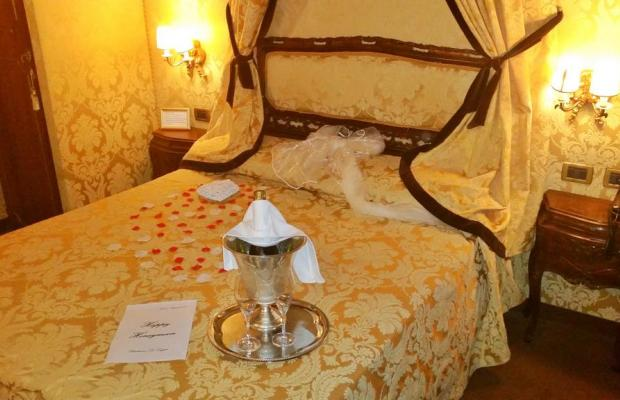 фото отеля Residenza La Loggia изображение №5