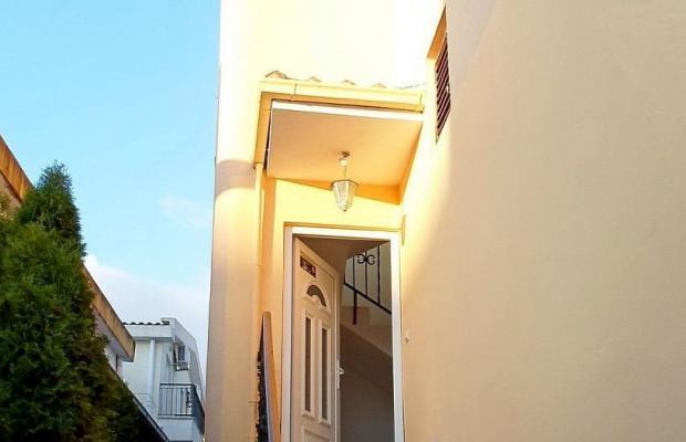 фото отеля Villa Nova (ex. Villa Alex) изображение №57