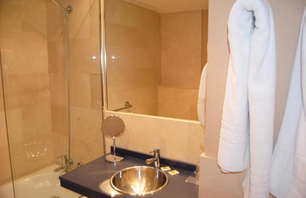 фотографии отеля Hotel Miramar изображение №27