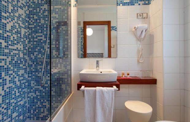 фото отеля Hotel Miramar изображение №13