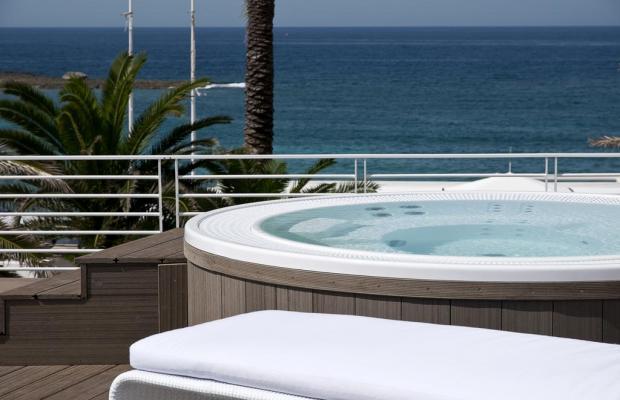 фото отеля L'Isola di Pazze изображение №29