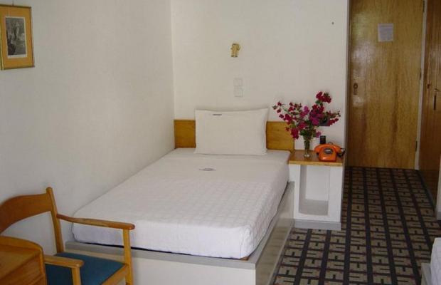 фотографии Odyssey Hotel изображение №8