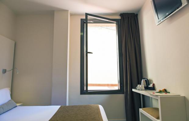 фотографии отеля BCN Urban del Comte Hotel изображение №15