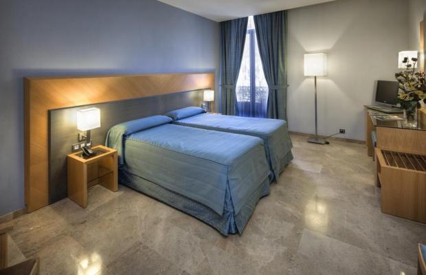 фотографии Hotel Del Mar изображение №12