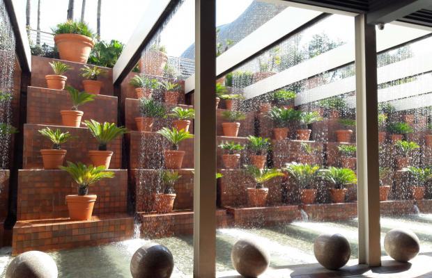 фотографии Hotel Arts Barcelona изображение №108