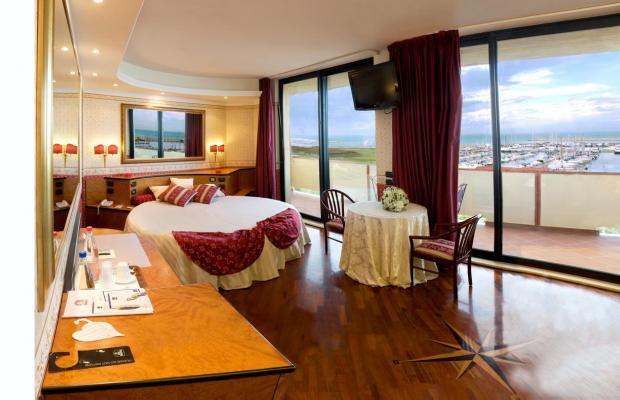 фото отеля Best Western David Palace изображение №49