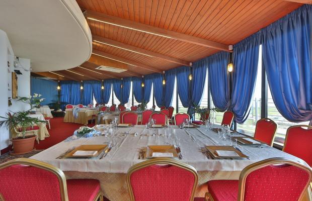 фотографии Best Western David Palace изображение №24