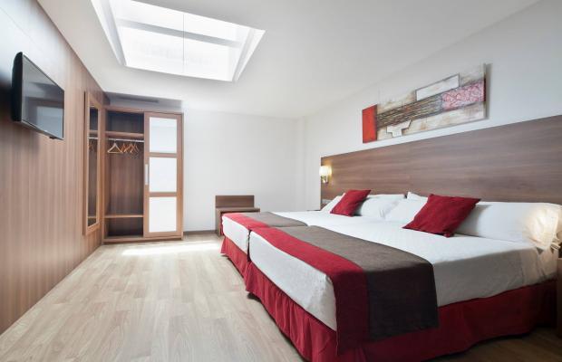 фото отеля Hotel Auto Hogar изображение №45