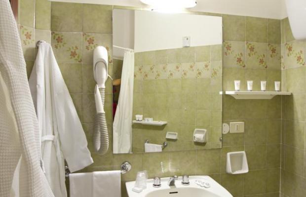 фотографии отеля DV Hotel Ritz изображение №55
