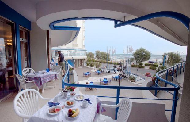 фото отеля DV Hotel Ritz изображение №53