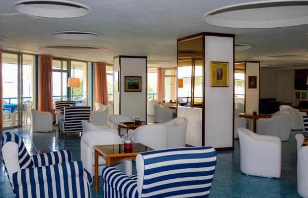 фотографии DV Hotel Ritz изображение №24