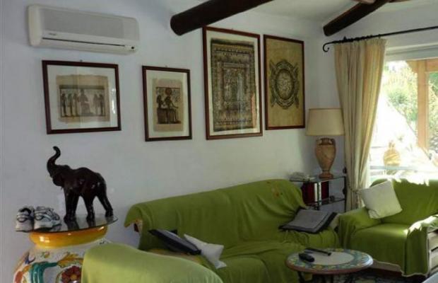 фото отеля Villa da Matteo изображение №13