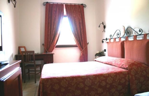 фотографии отеля Montecallini изображение №67