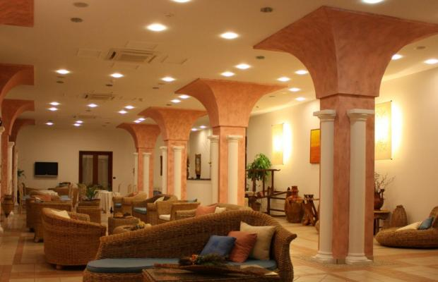 фотографии отеля Montecallini изображение №51