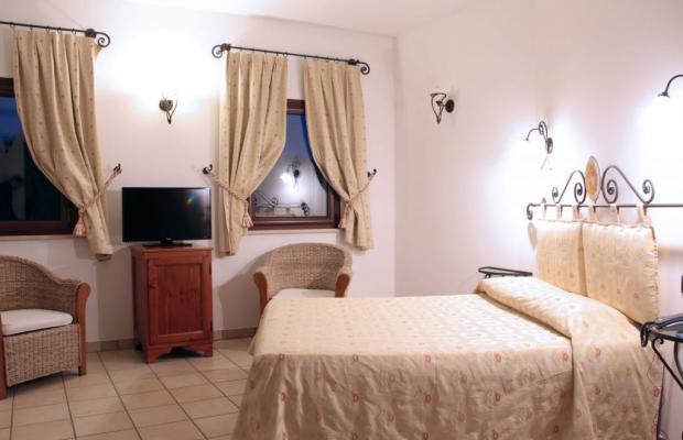 фотографии отеля Montecallini изображение №27
