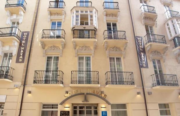 фото отеля Navas изображение №1