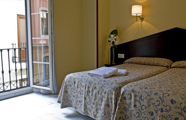 фото отеля Navas изображение №13