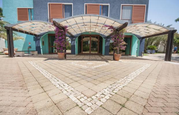фотографии Blu Salento Village изображение №28