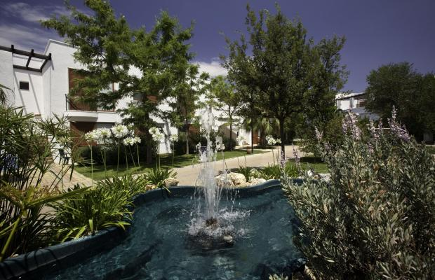 фото Blu Salento Village изображение №18
