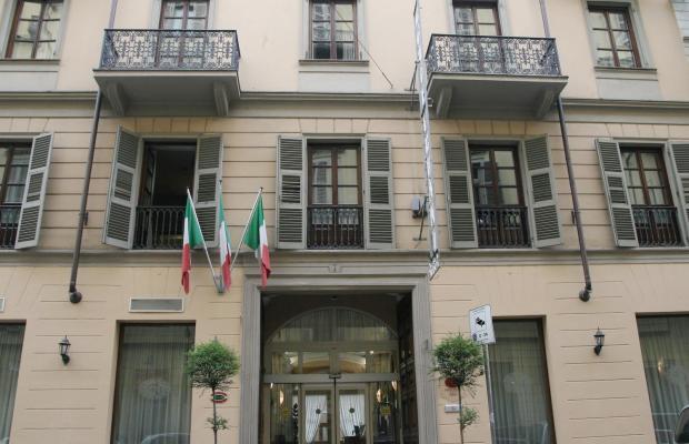 фото отеля Urbani Hotel изображение №1