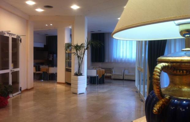 фотографии отеля Hotel Palace Masoanri's изображение №19