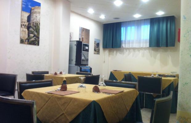 фотографии отеля Hotel Palace Masoanri's изображение №11