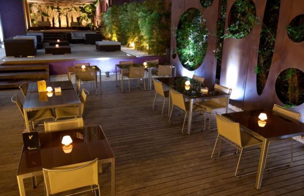 фотографии Hotel Barcelona Catedral изображение №44